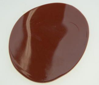Rouge COLORANTS LIQUIDE 30 ML / Chocolat